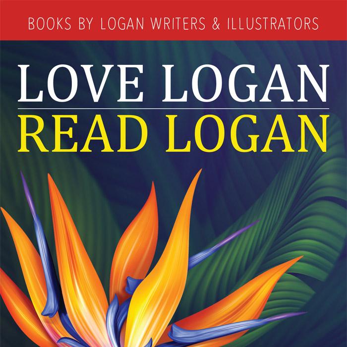 Logan Booklet Design