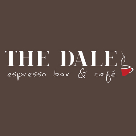 The Dale branding