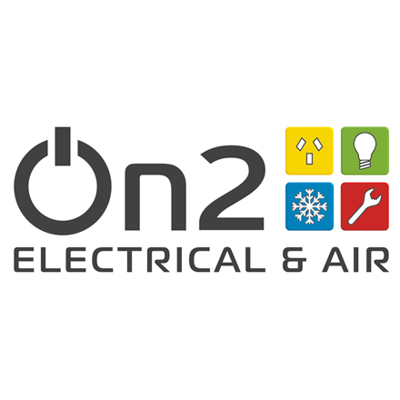 ON2 Electrical and Air